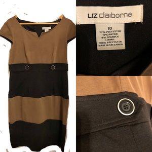Liz Claiborne